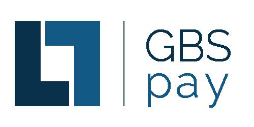 GBS pay GmbH Logo