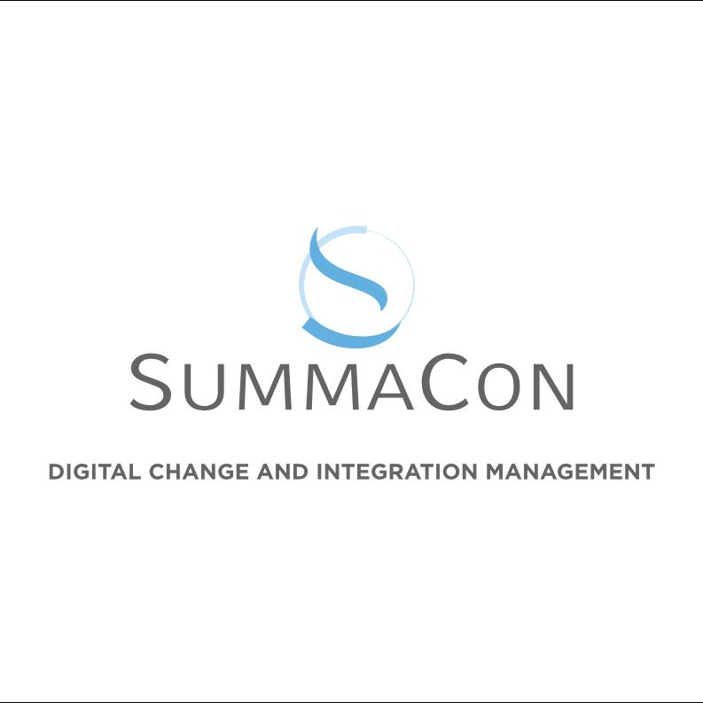SummaCon